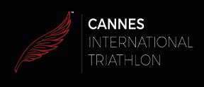21 Avril : Premier gros triathlon européen de la saison, retour sur mon premier triathlon il y a 4 ans, expérience sur format hybride (2-107-16) amusant, première mise en situation de compétition des évolutions positives de l'entraînement hivernal.