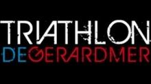 7 Septembre : Un triathlon qui n'attend que moi m'a-t-on dit. Des années que je