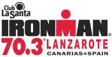 5 Octobre : Lanzarote, what else ? Avec 10/15 jours de stage avant pour préparer ou plutôt après pour préparer le dernier Ironman et dernière course de la saison.