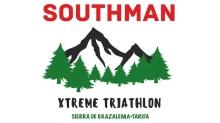 21 Septembre : la date a changé et ce ne sera donc pas possible. Dommage, cet Ironman du circuit Xtrem est tout simplement gargantuesque en partant de la mer et en arrivant sur le plus haut volcan d'Europe.
