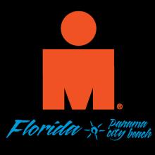 2 Novembre : Un Ironman qui donnerait du sens aux entraînements et compétitions de Septembre/Octobre et une découverte des Etats-Unis et d'une mentalité apparemment bien différente vis-à-vis du sport notamment.