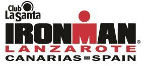 25 Mai : Premier Ironman de la saison en Europe, épreuve la plus difficile du circuit IRONMAN (vent, dénivelé, chaleur, humidité, diable de Timanfaya), un bijou du triathlon mondial, un archipel magnétique, ai-je vraiment besoin d'en faire beaucoup sur un lieu et une course que je veux faire depuis que j'y ai posé le pied en octobre dernier ?
